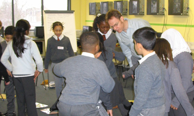 conflict-resolution-training-for-schools-london-uk-2