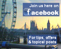 NVCResolutionsLondon-Facebook