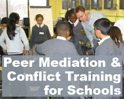 Peer-Mediation-Conflict-Resolutions-Schools-London-UK