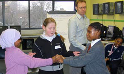 peer-mediation-training-for-schools-2