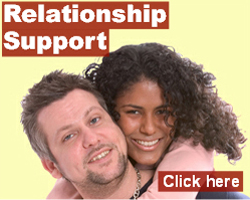 RelationshipCounsellingNonviolentCommunication-London