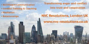nvc-resolutions-logo
