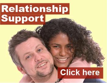 RelationshipCounsellingNonviolentCommunication-London